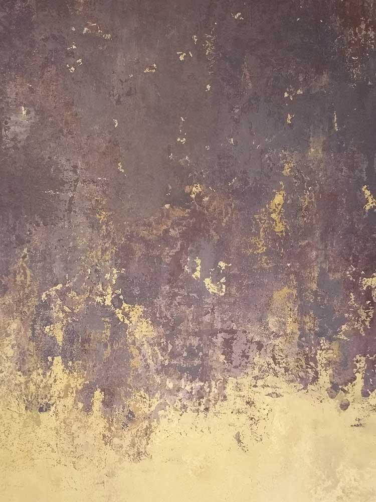 Distressed Stucco Walls Exterior: Distressed Walling 'Palladio